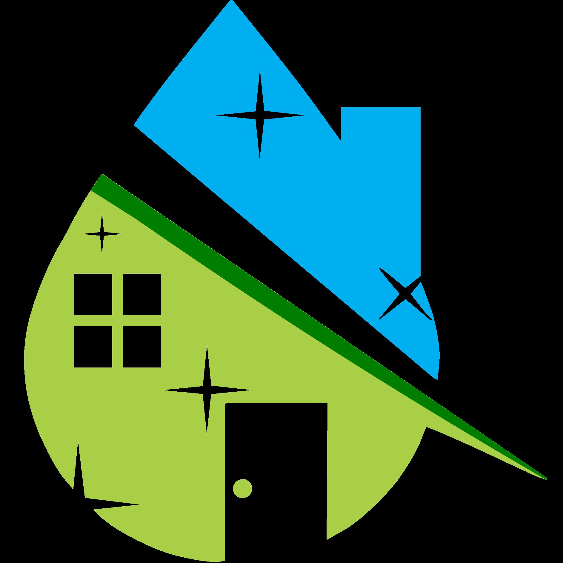 Keen_HiChem_logo