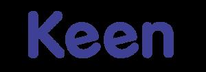 Keen_title